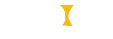 Concord Cranes Logo