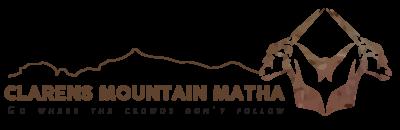 Clarence Mountain Matha